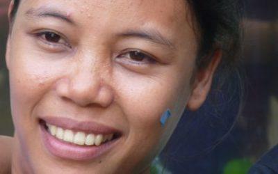 """Der """"Spiegel"""" und die """"taz"""" berichten über Menschenrechtsverletzungen in den Philippinen"""