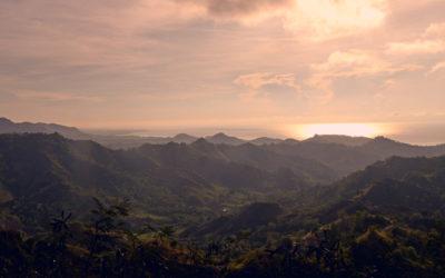 Duterte hebt Sperre für neue Bergbauprojekte auf