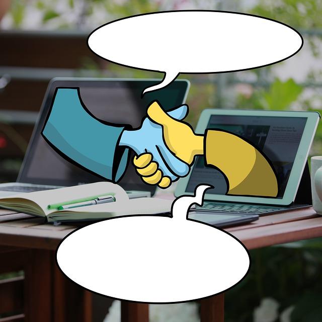 Assistent*in für die Öffentlichtkeitsarbeit gesucht!