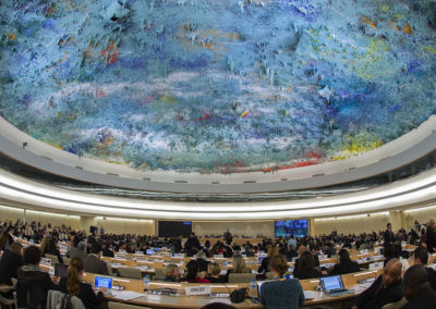 HRC46-Joint Statement Item 10 GD – Philippines