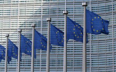 Dringlichkeitsresolution zu den Philippinen im Europäischen Parlament